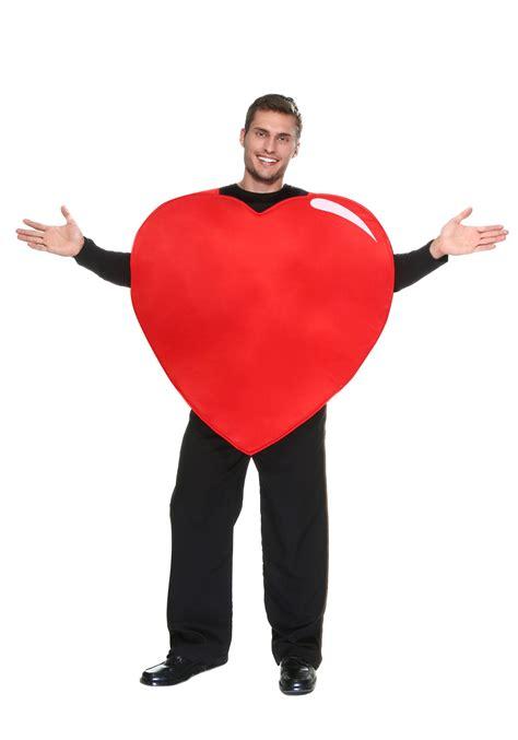 valentines day costumes costume