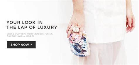Baju Bola Wanita Branded Berkualitas Preloved tinkerlust luxury branded fashion wanita baru dan preloved