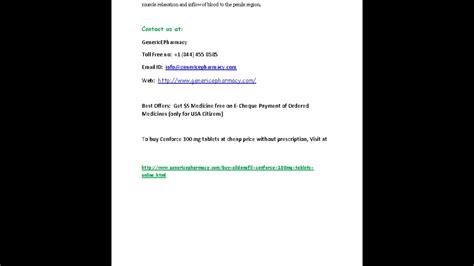 Us Pharmacy by 100 Mg Us Pharmacy Stanbridge Ltd