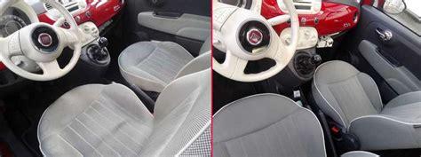 lavage siege auto tissu maniak auto nettoyage automobile et r 233 novation esth 233 tique
