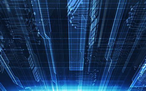 background technology tech background hugo miramontes