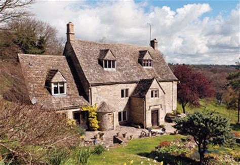 Cotswolds Cottages For Sale by Pretty Gloucestershire Cottage For Sale Country