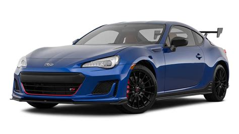 subaru automatic lease a 2018 subaru brz automatic awd in canada