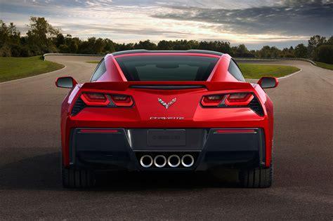 all corvette stingray models chevrolet corvette stingray research all models and prices