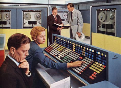 ciencia y tecnologia un avance mas para el futuro los 10 avances cient 237 ficos m 225 s importantes del siglo xx
