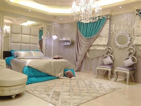 rich bedroom designs 30 bedroom designs for royal look bedroom designs designtrends
