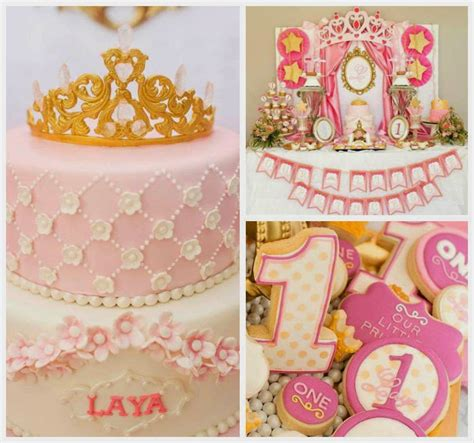 themes for girl 1st birthday party 34 creative girl first birthday party themes ideas my