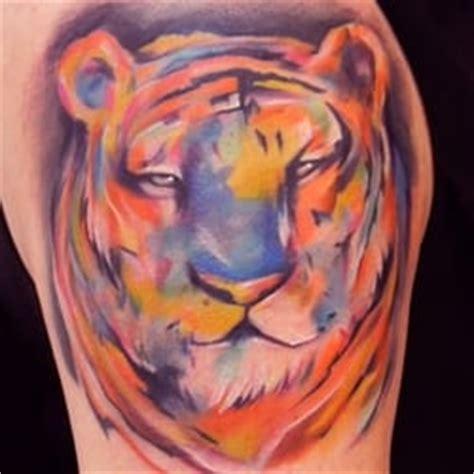 xtreme tattoo piercing san antonio dandyland custom tattoo professional body piercing