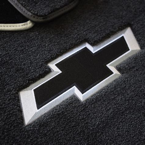 Chevy Impala Floor Mats by Chevrolet Impala Floor Mats