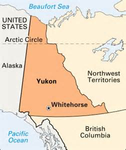whitehorse location encyclopedia children s