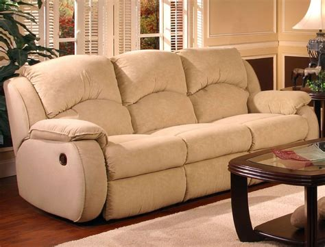 couch with deep seats deep seat sectional sofa cleanupflorida com