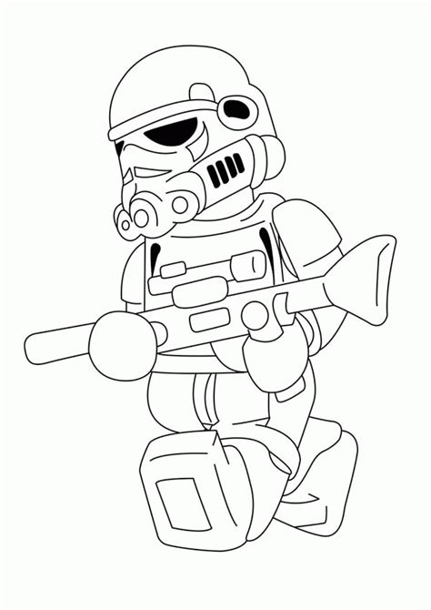 stormtrooper coloring pages stormtrooper coloring pages printable coloring home