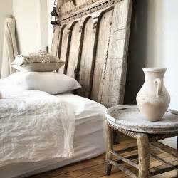 Rustic Bedroom Ideas 50 schlafzimmer ideen im boho stil freshouse