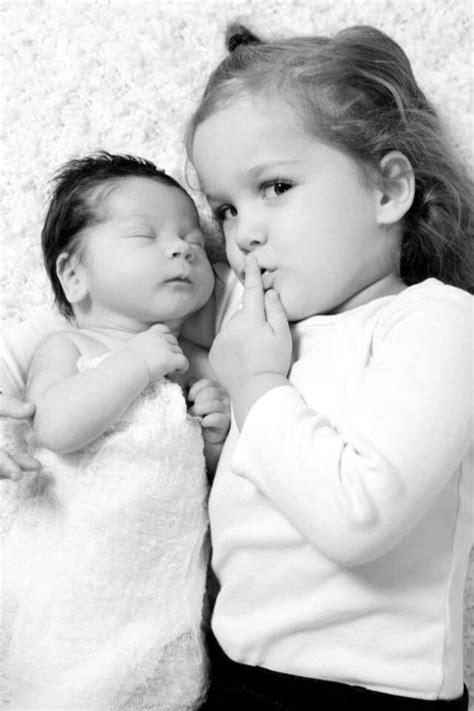 imagenes tiernas de hermanas 12 tiernas fotos de hermanos 161 no te las pierdas