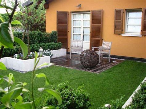 progettare giardino di casa come progettare un giardino pensile foto design mag