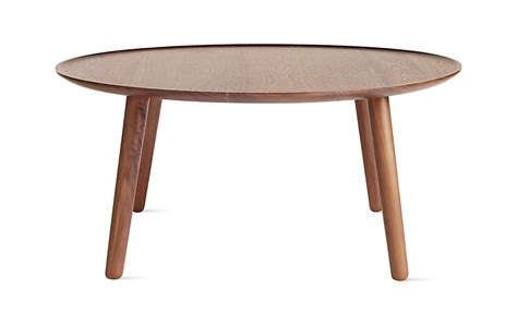 Dwr Coffee Table Edge Coffee Table Design Within Reach