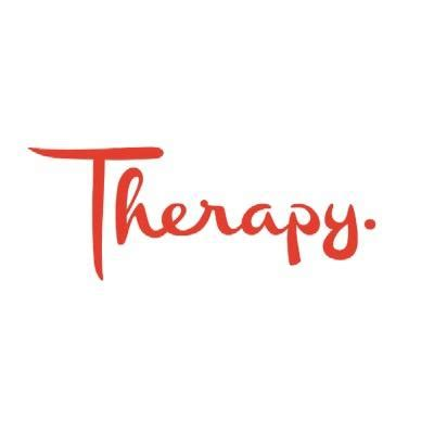 therapy las vegas therapy las vegas therapy lv