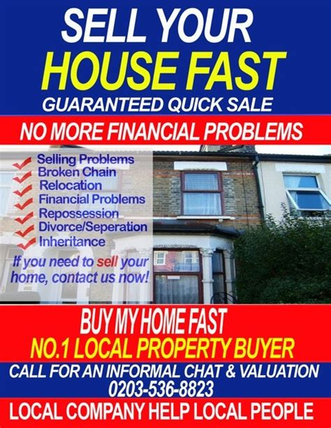 buy my house fast buy my house fast uk we buy property within days not months 020 3536 8823