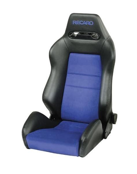 recaro reclinable seats recaro speed reclining office sport seat gsm sport seats