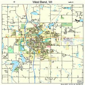 west oregon map west bend wi pictures posters news and on your