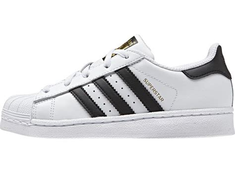most comfortable kids shoes adidas shoes for kids choose the most comfortable one