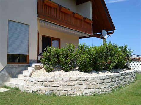 haus terrasse terrasse balkon terrasse mediterranes haus zimmerschau