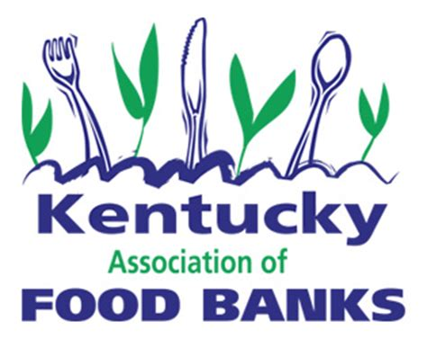 Food Pantry Louisville Ky by Kentucky Food And Farm Files Farms To Food Banks Trust