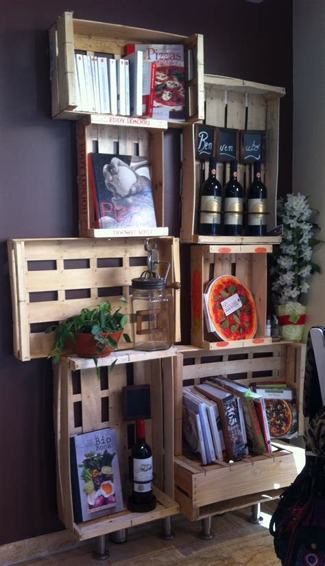 Charmant Bois De Recuperation Decoration #1: deco-chambre-recuperation-2.jpg