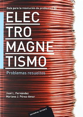 libro the authority volume 1 electromagnetismo vol 1 por fernandez jose l 9788429130621 c 250 spide com