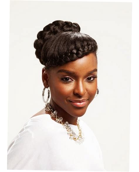Black Hairstyles Braids by Black Braid Braided Braiding Hairstyles Ellecrafts
