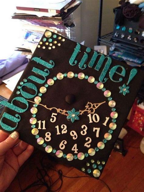 Graduation Cap Decoration Ideas 2012 by 50 Amazing Graduation Cap Decoration Ideas