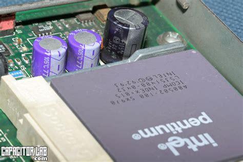 capacitor plague formula capacitor plague formula 28 images home tutorials lcdalternatives basic capacitor feedback