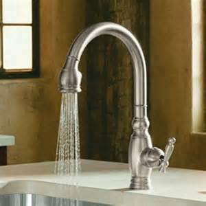 kohler vinnata kitchen faucet kohler vinnata kitchen faucet bath