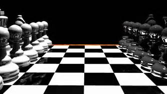 Cool Chess Boards Chess Wallpapers Wallpaper Cave