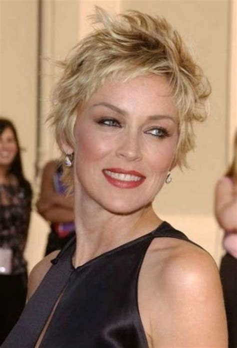 17 best images about hairstyles on pinterest short hair