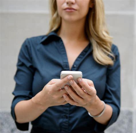 Frauen Anschreiben Erster Satz Dating Erste Nachrichten