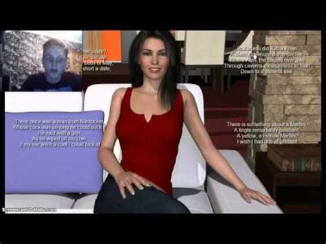 dating simulator ariane skinny dipping date ariane 10th anniversary edition part 4 i think doovi