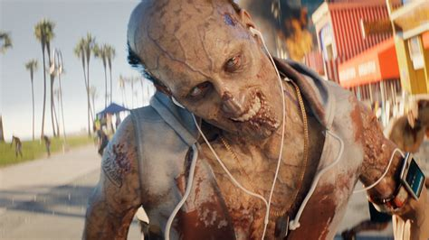 sports fan island reviews dead island 2 delayed to 2016 gamecrate