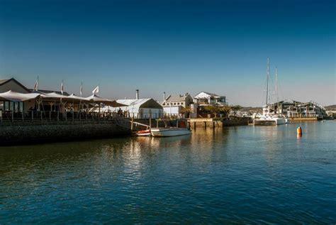 houseboat knysna knysna houseboats knysna south africa