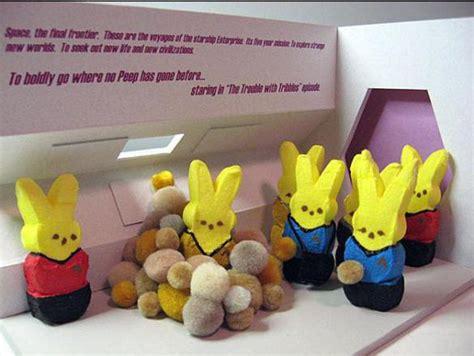 Happy Easter Meme - the gallery for gt easter peeps memes