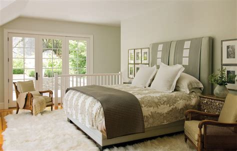what color curtains go with taupe walls design trends 2012 taupe transcends