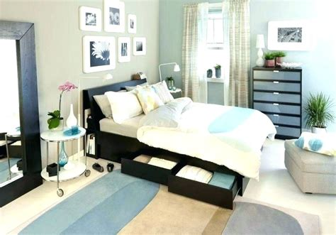 design my bedroom online design your own bedroom online game design your bedroom