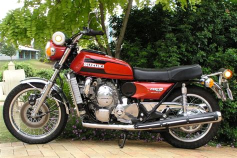 Suzuki Re5 File Suzuki Re5 M3 Jpg