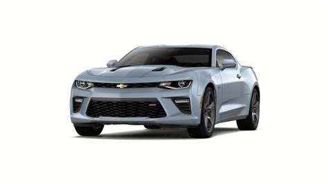 camaro colors 2018 chevrolet camaro colors gm authority