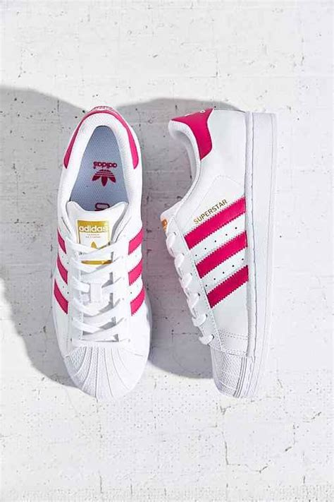 adidas originals superstar s from outfitters