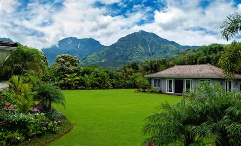 Hawaii Phone Number Lookup Hawaii Real Estate For Sale Christie S International Real Estate