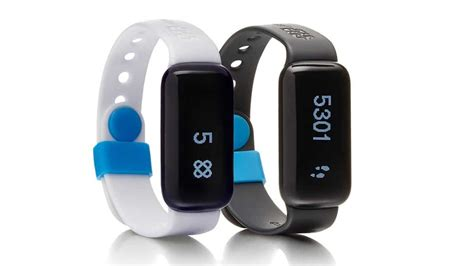 Image Gallery nike fitbit for kids