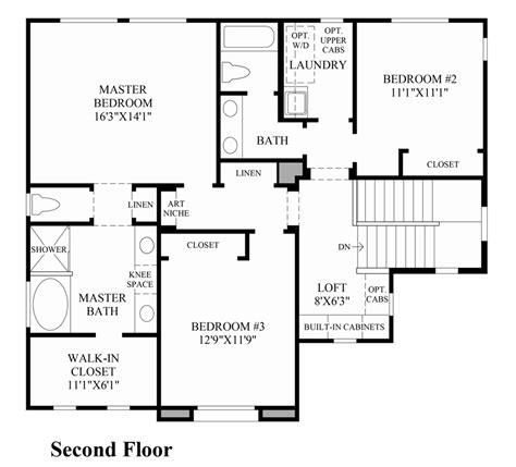 nv homes floor plans new luxury homes for sale in henderson nv toll brothers