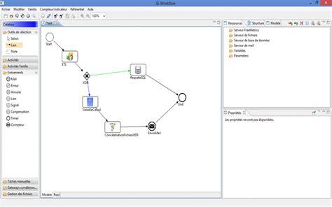drupal workflow tutorial content workflow basics in drupal content workflow