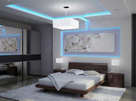 iluminacion habitacion iluminacion para el dormitorio decoraciones favoritas